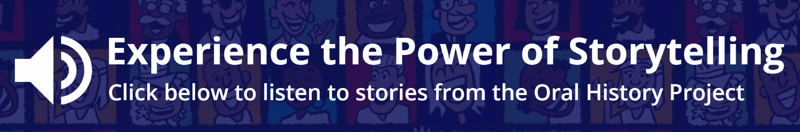 POwer of Story2