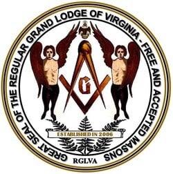 GrandLodge VA