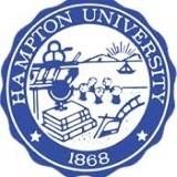 HamptonUniversity