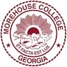 MOrehouseCollege