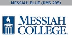 MessiahCollege