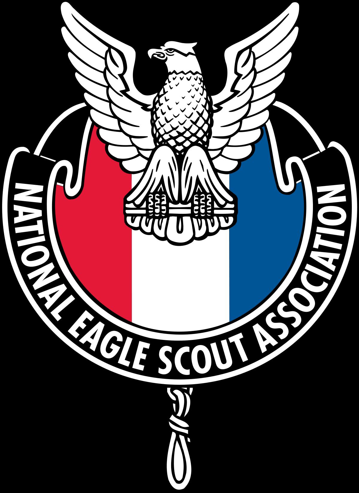 NationalEagleScoutAssociation