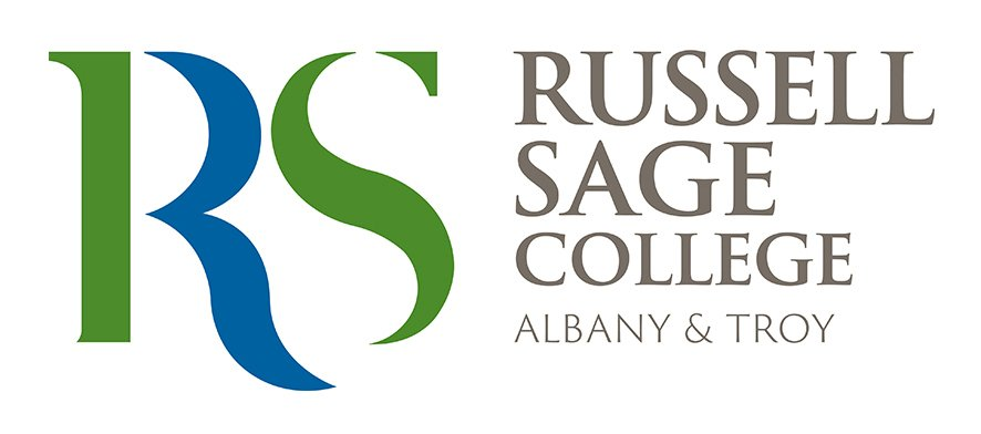 RSC-Primary-WEB