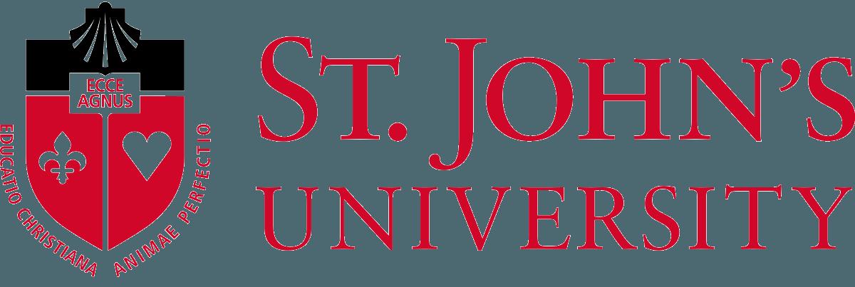 St_Johns-University