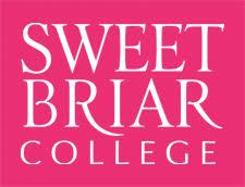 Sweet-Briar