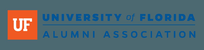 UF_AlumniAssociation