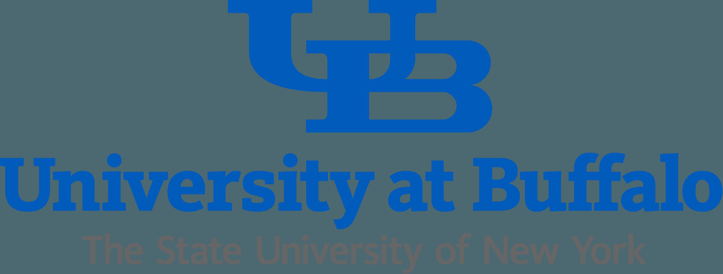 University-at-Buffalo