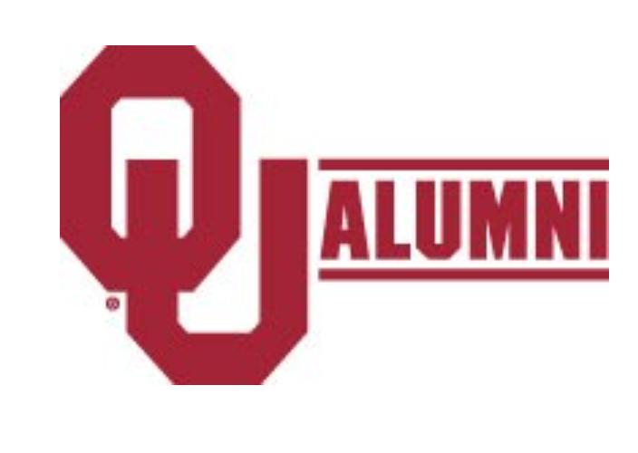 University-of-OKAA
