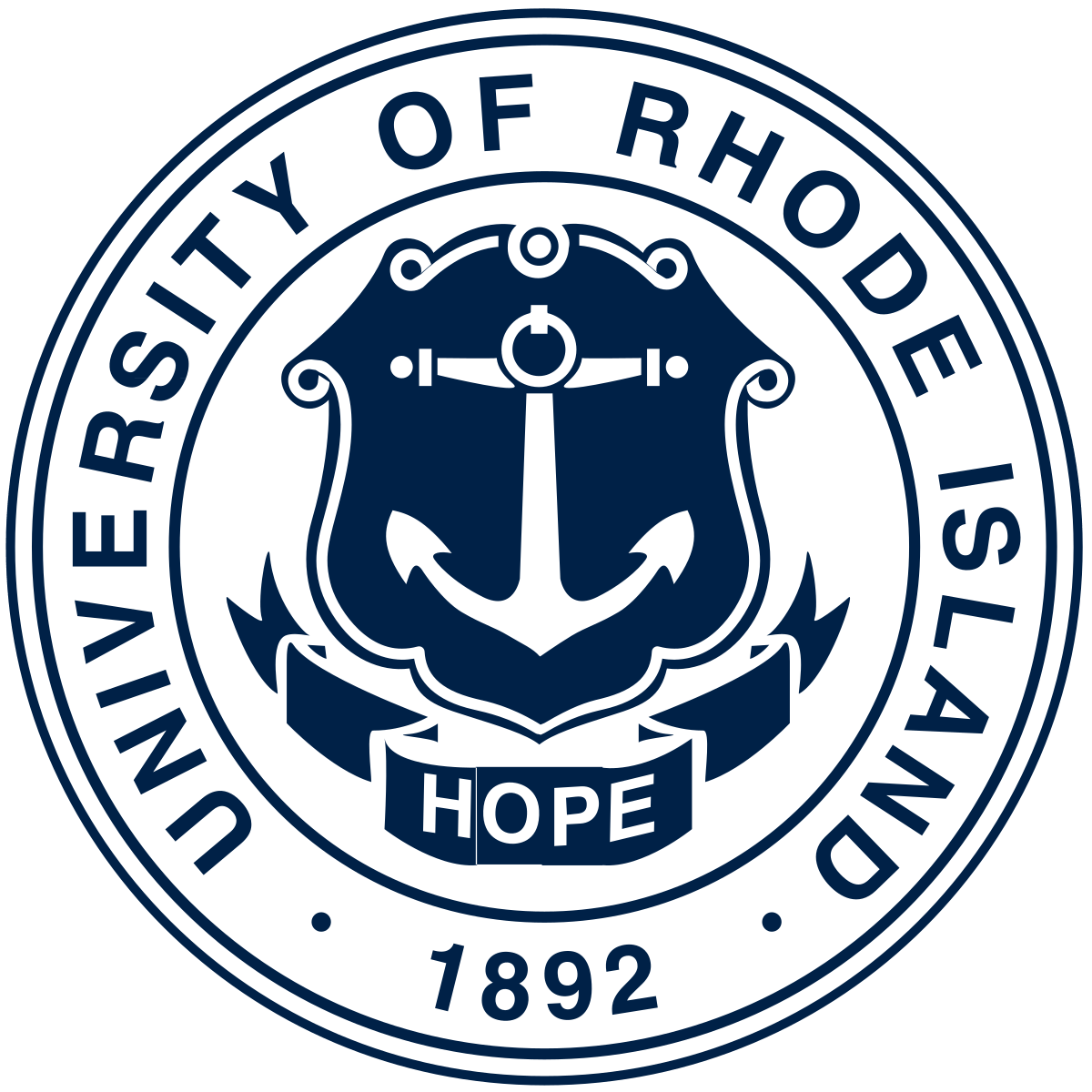 University_of_Rhode_Island_seal