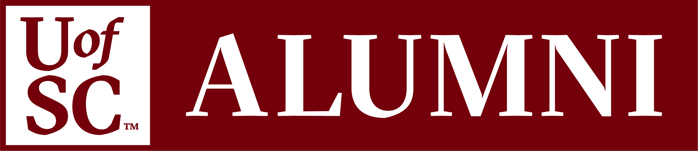 UofSC-Alumni-Primary_Horizontal