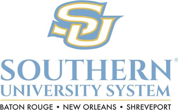 su-system