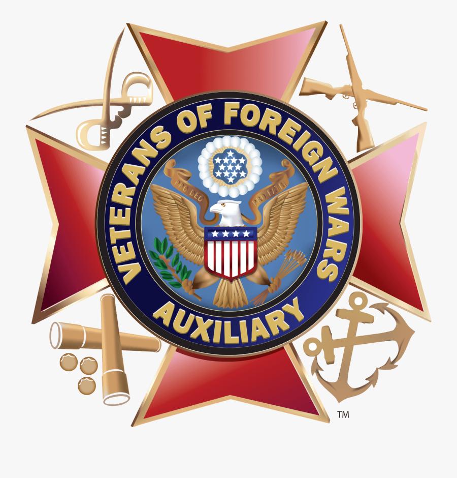vfw-auxiliary-logo-texas-vfw-auxiliary